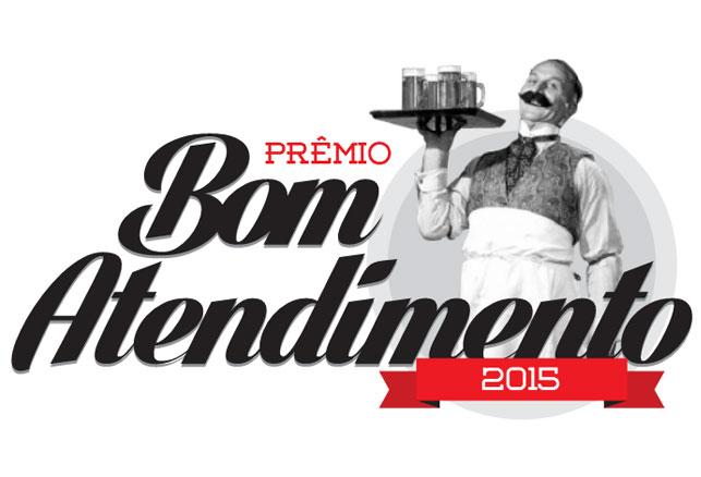 bom_atendimento_2015