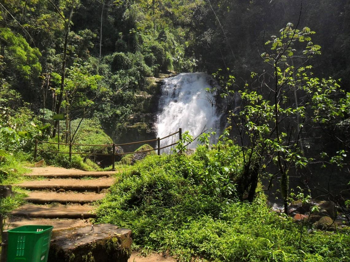 Foto: pagina3.com.br
