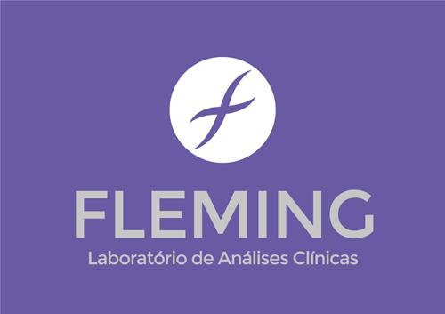 Logo_Fleming_HorizontalNova