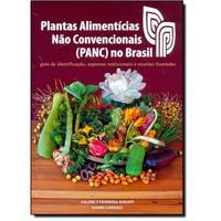 plantas-alimenticias-nao-convencionais-panc-no-brasil-valdely-ferreira-kinupp-8586714461_200x200-PU6ec91356_1