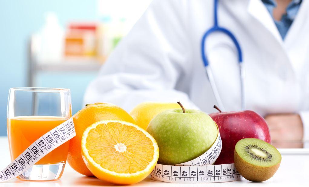 nutricionista-por-acaso-divulgação-profissional
