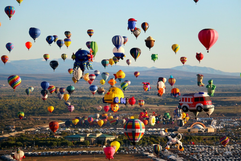 Albuquerque_International_Balloon_Fiesta_2013_Art_Gimbel-24-1024x683
