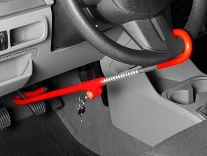 trava-tranca-volante-e-pedal-automotivo-universal-409601-MLB20371044474_082015-O