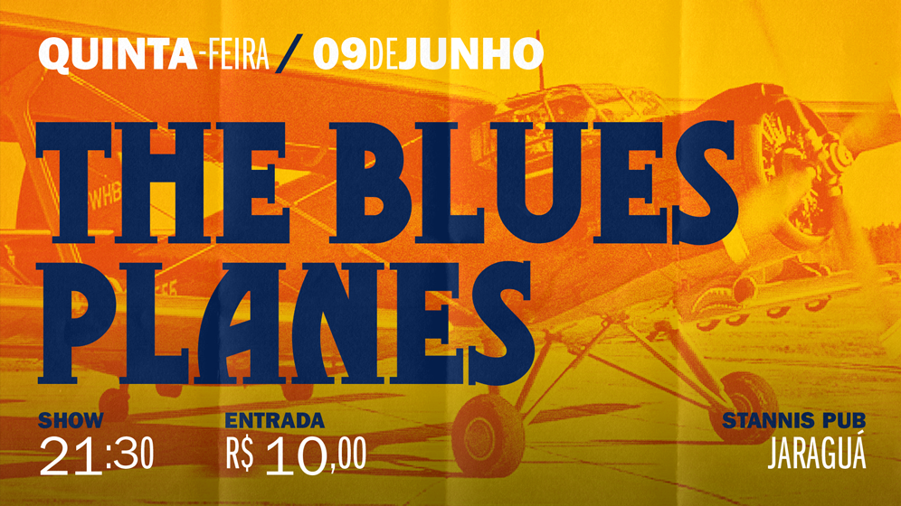 2016-06-09-The-Blues-Planes