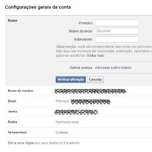 facebook1-1464905355401_300x300