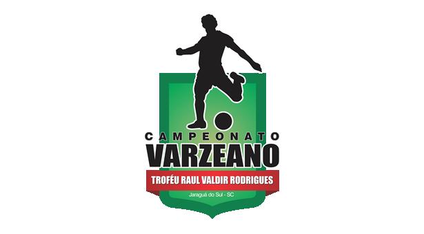 Campeonato-Varzeano