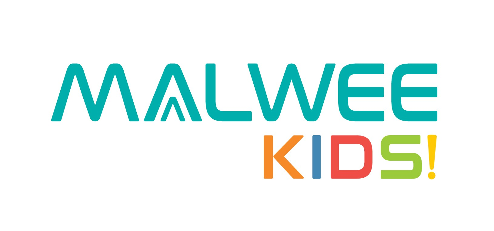 logo_malweekids_final