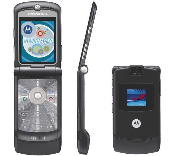 Celular_Motorola_Razr_V3