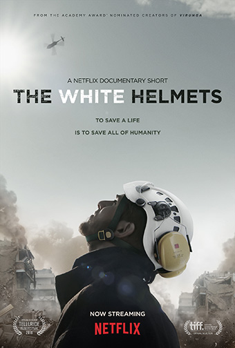 WhiteHelmets_KA_US_POST
