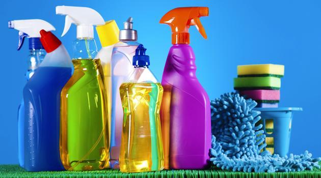 economizar-gastos-produtos-limpeza