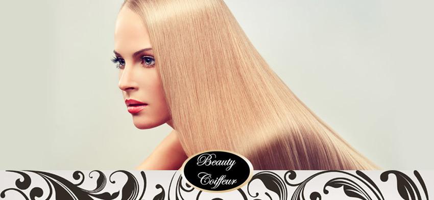 normal_oferta-beautycoiffeur3e
