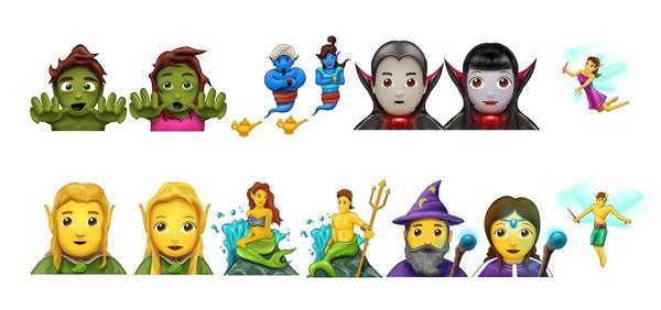 fantasy-emojipedia-emoji-5