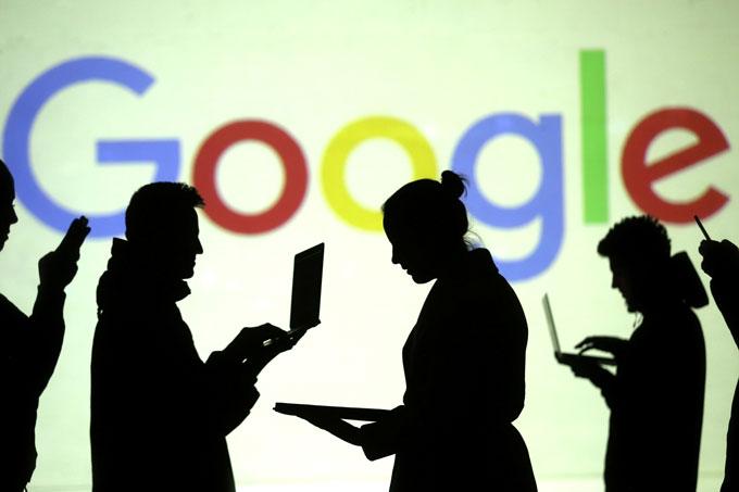 Google Brasil abre inscrições para estagiários de todos os cursos e regiões do país
