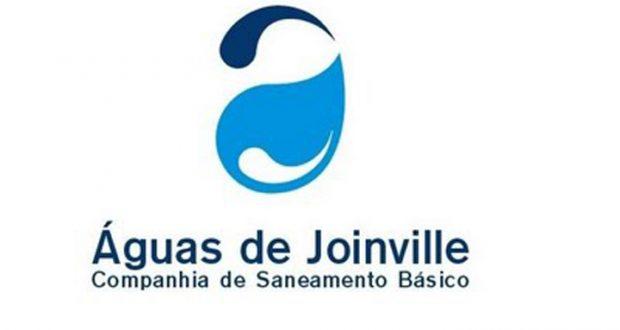 Tarifa de água em Joinville sofre reajuste em junho