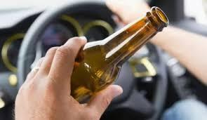 PM prende dois por embriaguez ao volante em Jaraguá do Sul