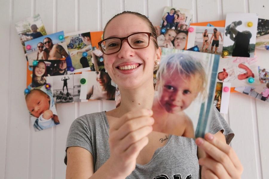 """DIA DAS MÃES: """"Eu amo ser mãe, mas eu detesto maternar"""""""