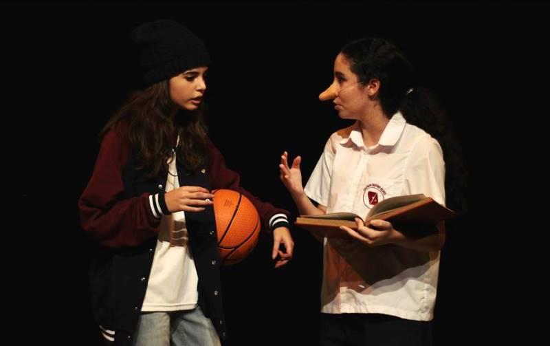 Em Joinville, Walcyr Carrasco assistirá a peça baseada em livro de sua autoria