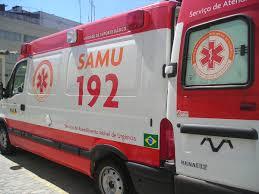 Todas as emergências dos hospitais públicos do Estado estarão abertas |  Foto Divulgação
