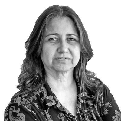 Andréa Leonora