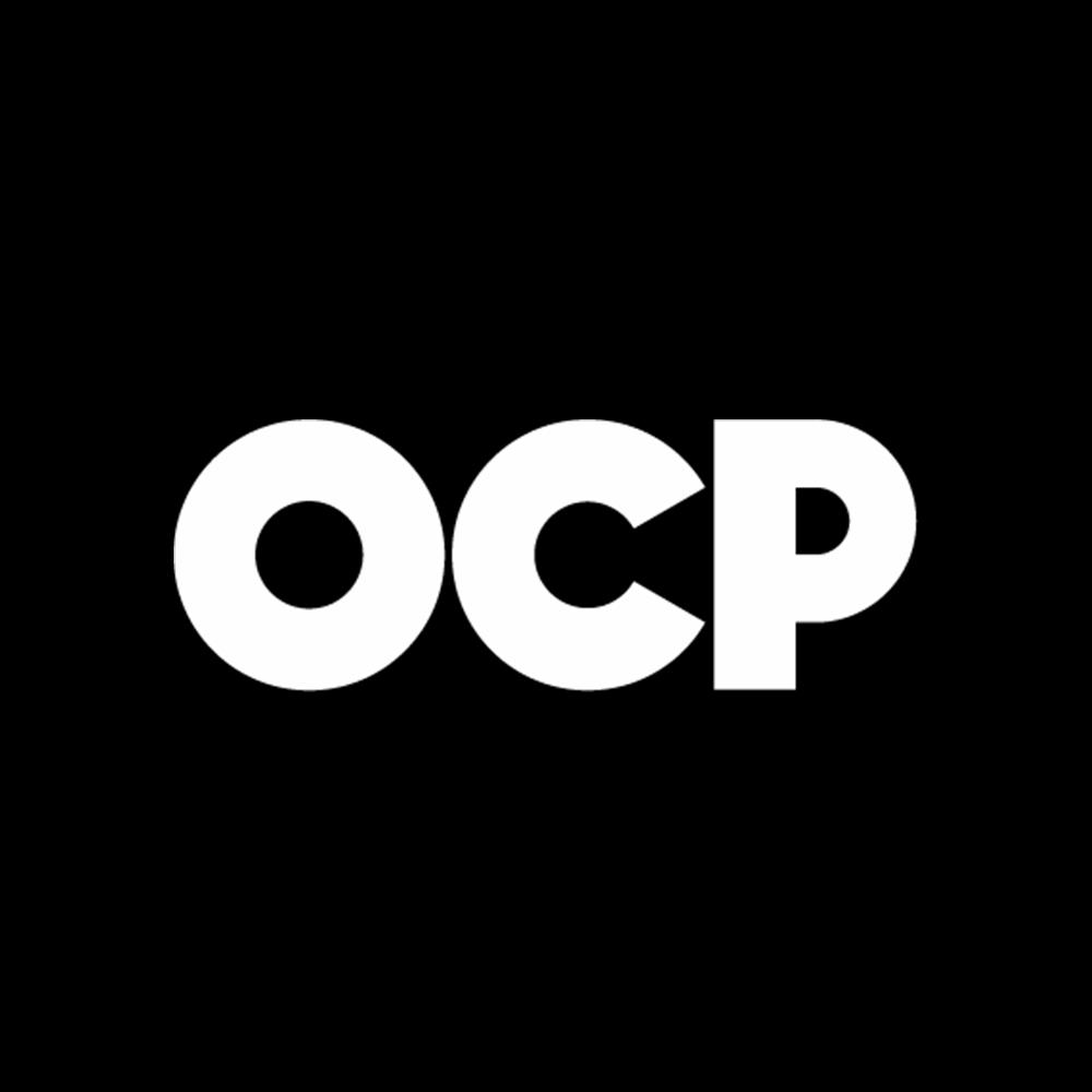 OCP News Jaraguá do Sul
