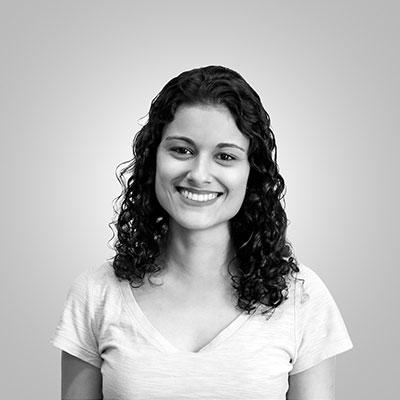 Gabriela Bubniak