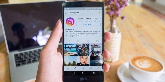 Instagram Stories ganhou emoji inédito, conheça a nova função!