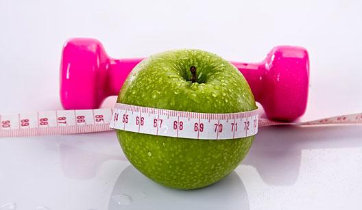 Udesc tem palestra sobre importância da nutrição na atividade física