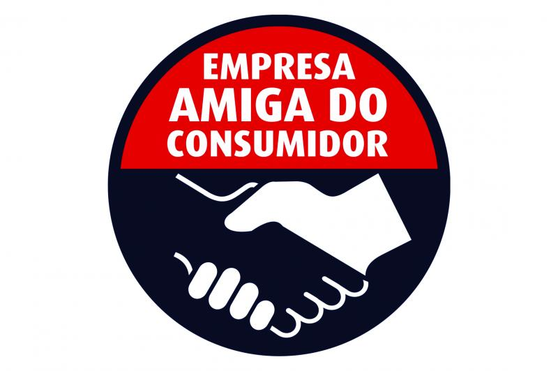 Procon de Araquari realiza segunda edição do projeto Selo Empresa Amiga do Consumidor