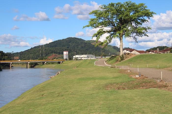 Foto Divulgação/PMJS
