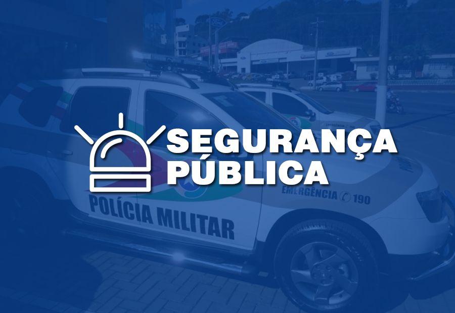 Morte de adolescente é investigada pela Polícia Civil de Joinville