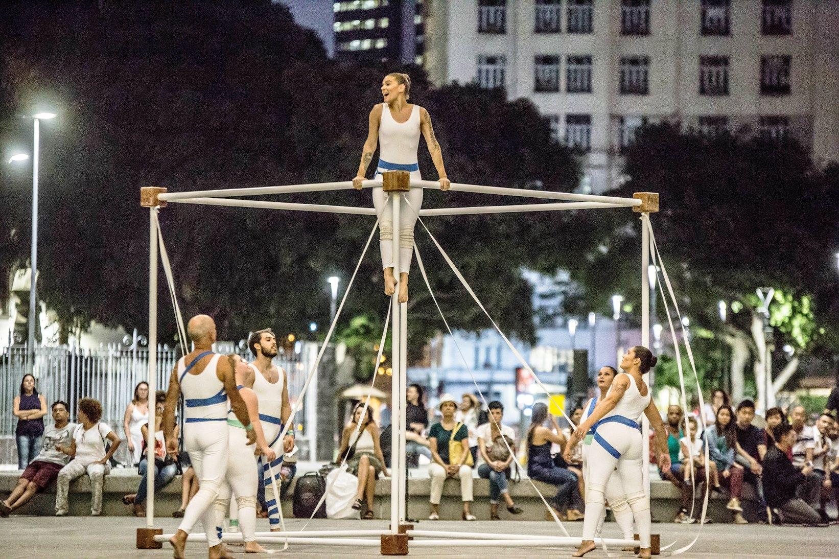 Foto | Divulgação