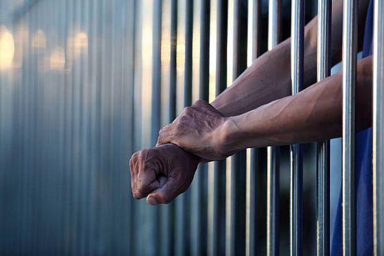 Prisões aconteceram neste sábado (15) | Foto Divulgação
