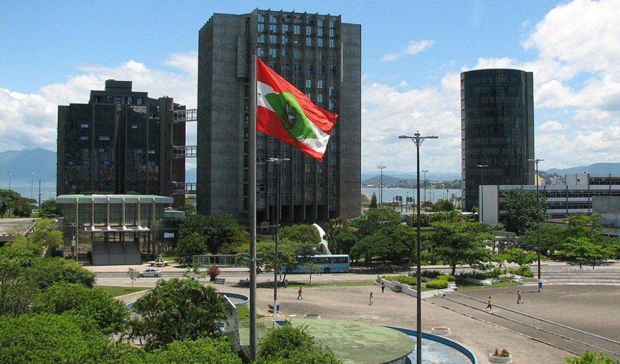 A decisão cabe recurso ao Tribunal de Justiça | Foto Divulgação