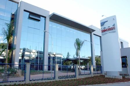Palestra será no campus da avenida Marques de Olinda, no bairro Anita Garibaldi   Foto Divulgação
