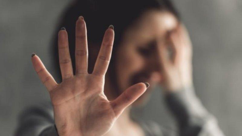 O foco do debate será a violência contra mulheres | Foto Ilustrativa/Redes Sociais