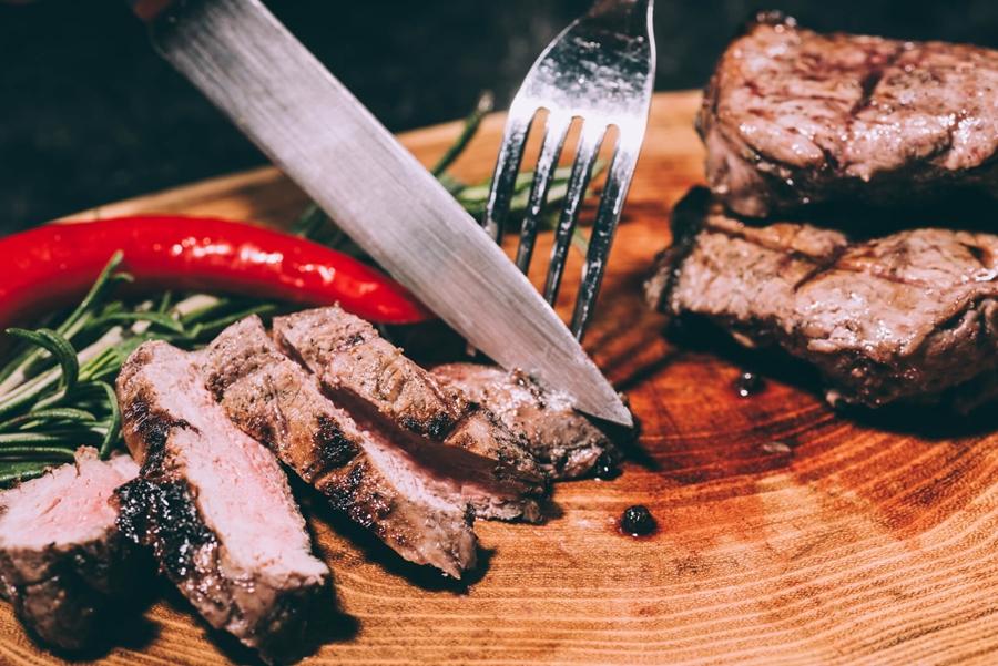 Carnes assadas: 3 opções para encomendas no Per Tutti de Jaraguá do Sul
