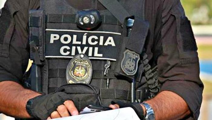 Operação Curto Circuito foi deflagrada nesta sexta-feira (2) | Foto Divulgação/OCP News