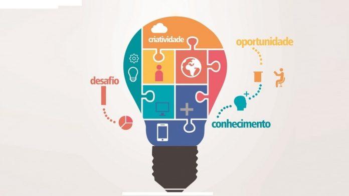 A Jedi é uma iniciativa da Sepud, Comciti e Join.Valle | Imagem Reprodução Empreendedor.com