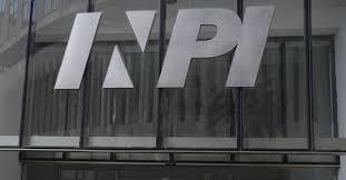 Sebrae orienta que é preciso fazer o registro da marca no INPI | Foto Divulgação Arquivo/Agência Brasil