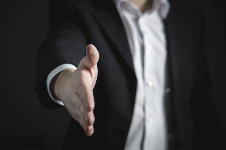 4 dicas de currículo para você conquistar o primeiro emprego de 2019