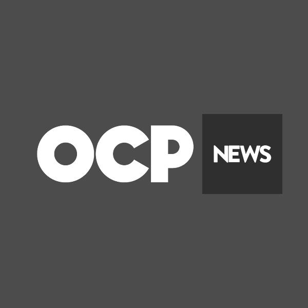 OCP Segurança
