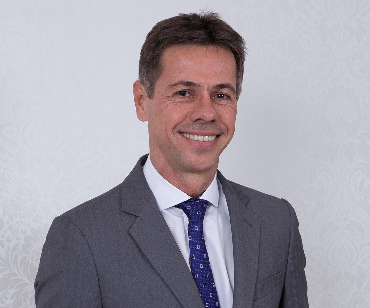 Paulo Obenaus | Diretor-do Grupo Proma