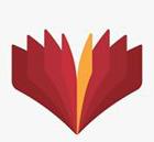 Logo Agenda de Eventos