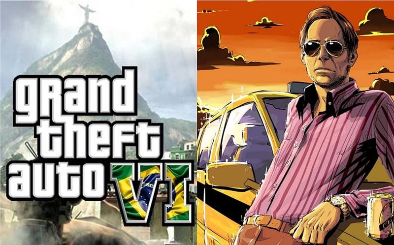 Fãs criam campanha para que Agostinho Carrara vire personagem no GTA 6