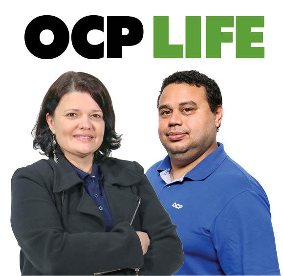 OCP Life