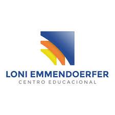 Loni Emmendoerfer Centro Educacional