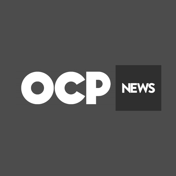 OCP News Criciúma