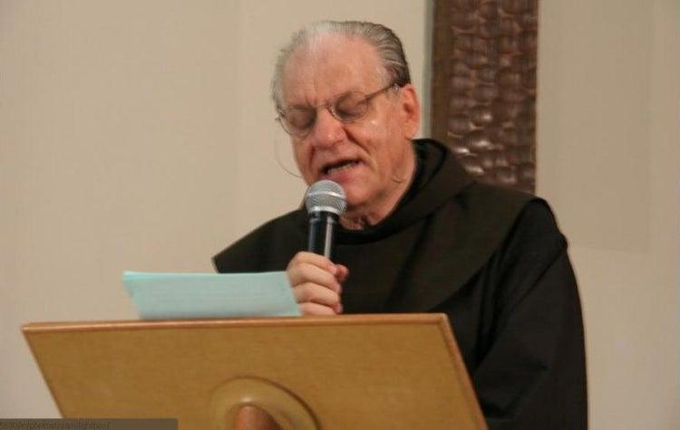 Família de criança abusada pelo ex-padre de Forquilhinha será indenizada
