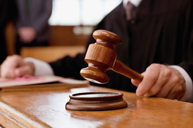 Réu é condenado a 15 anos por homicídio em Criciúma