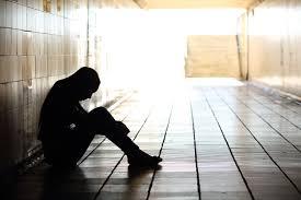 Menino autista sofre tentativa de estupro em banheiro de escola de Içara